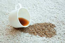 How can i remove old coffee stains from a stain master carpet? How To Remove Carpet Stains Top 5 Carpet Stains Coit