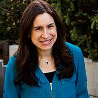 Gina Rich