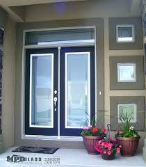 victorian front doors with glass front doors with glass panels 4 front doors prepossessing decorative glass