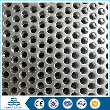 perforated metal screen door. Best Price Galvanized Decorative Perforated Metal Screen Door Mesh E