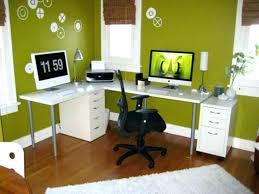 simple design business office. Home Decoration Themes Business Office Decorating 7 Simple Design Decor Ideas Glittering Decorations U