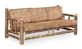 Lodge Bedroom Furniture Rustic Signature Fine Furnishings Handcrafted Amish Furniture