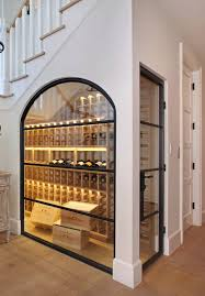 full size of wine cellar under stairs wine storage ideas under stairs closet storage plans wine