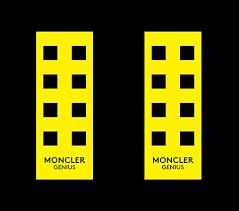 Купить <b>Moncler</b> в интернет-магазине BABOCHKA.RU