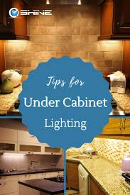 Under Cabinet Lighting Covers The 25 Best Ideas About Under Cabinet Lighting On Pinterest