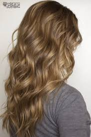 want beautiful beachy waves without having to ruin your hair with hot tools this is