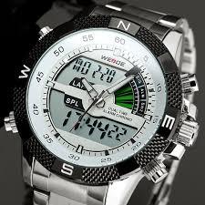 2015 new weide fashion watches men luxury brand men s quartz hour 2041975535 1 1639948246 1