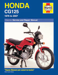 honda cg 125 owner blog honda cg 125 wiring diagrams and honda cg 125 wiring diagrams and electrical post