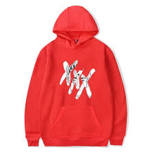 Image result for xxx tentation hoodies