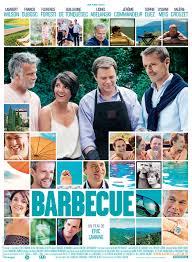 Critiques du film Barbecue - Page 7 - AlloCiné