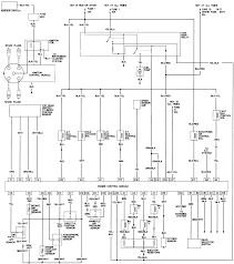 honda accord electrical wiring diagram honda image 87 honda accord audio wiring diagram wirdig on honda accord electrical wiring diagram