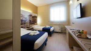 Hotel Ornato Gruppo Mini Hotel Rooms Hotel La Spezia Hotel La Spezia Gruppo Minihotel