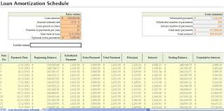 Additional Principal Payment Calculator Pay Additional Principal On Home Loan Calculator My Mortgage Home Loan