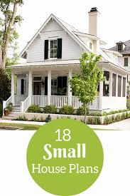 southern living vintage lowcountry