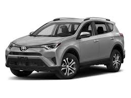 Toyota RAV4 Price, Features, Specs, Photos, Reviews | autoTRADER.ca