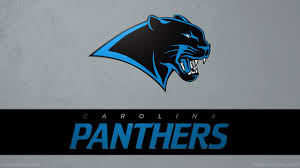 Panthers 157859 Nfl Carolina 1920x1080 Wallpaper Football Wallpaperup Rk