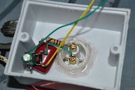 diy home made 6w led bulb 3 steps led bulb circuit 0477 jpg