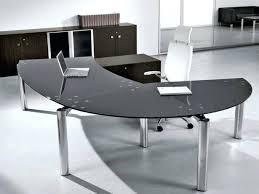 latest cool furniture. Cool Desks Office Unique Table Latest Furniture Best Computer Architecture Designs Black Deskscapes S