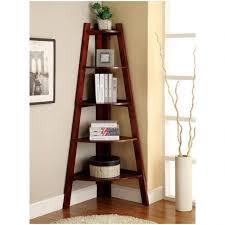 Small Picture Corner Shelf Ideas For Kitchen Corner Wall Unit Designs Corner