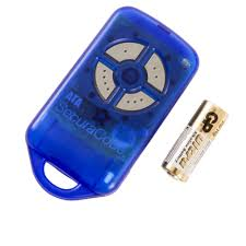 medium size of garage genie garage door opener battery a23 liftmaster garage door opener battery