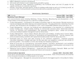 Product Manager Resume Samples Unique Product Manager Resume Examples Tips Samples Google Sample Technical