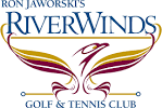 Riverwinds Golf & Tennis Club - 21 Reviews - Tennis - 270 Eagle ...