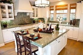 wondering about what are the benefits of quartz countertops for kitchens in atlanta