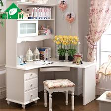 corner office desk hutch. best corner desk with hutch for home office furniture by