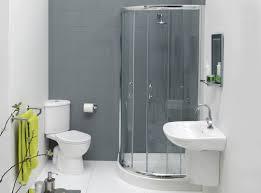 smallest bathroom design. Small Bathroom Designs With Corner Shower Design Ideas Minimalist Smallest O