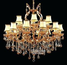 antique italian chandelier gorgeous style chandeliers antique chandeliers antique chandelier antique antique italian porcelain chandeliers