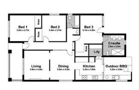 online house plans.  House Floor Plan Designer Online Great And House Plans A