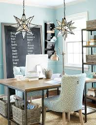 workspace decor ideas home comfortable home. office spaces home desksoffice workspacehome workspace decor ideas comfortable