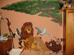 disney wallpaper for bedrooms. lion king wallpaper for bedroom galleries disney bedrooms