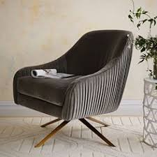 bedroom swivel chair. Beautiful Chair Roar  Rabbit Swivel Chair Modern Chairs Chair Bedroom  Sofa In