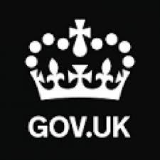 Risultati immagini per government in difficulties