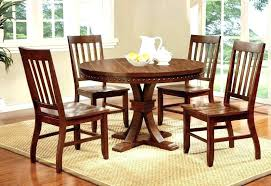 dining room table chairs sears kitchen table sets dining room trends sears dining room sets chairs round table set chair dining room table and chair sets