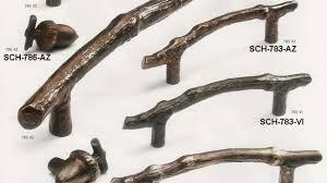 rustic cabinet handles. Cool Rustic Cabinet Handles Of Schaub Cast Bronze Pulls Eclectic Ware L