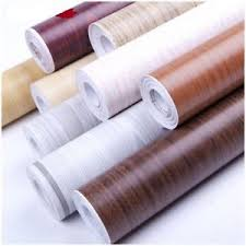 furniture contact paper. Image Is Loading Self-Adhesive-Film-Decorative-Vinyl-Foil-Contact-Paper- Furniture Contact Paper