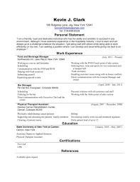 7 Free Sample Licensed Practical Nurse Resume