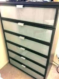 glass dresser ikea frosted glass dresser glass top for dresser frosted glass dresser 6 drawer dresser glass dresser ikea