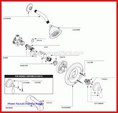 how to fix moen bathtub faucet from leaking bathtub ideas inspiration of