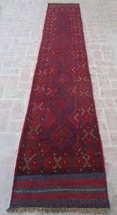 size 12 x 2 2 feet 366 x 66 cm decorative runner vintage