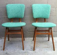 teal dining chairs helpformycredit room cool coloured uk target and chrome blue on dining room