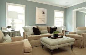 great colors for small living rooms