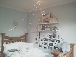 Magnificent Aesthetic Room Decor Tumblr Bedroom Best Of Cute Ideas