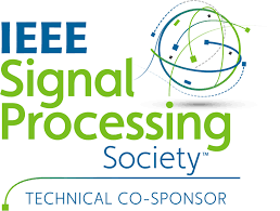 Policy And Procedures Manual Ieee Signal Processing Society
