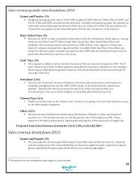 Funeral Director Resume Administrative Officer Cover Letter Sample ...