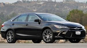 2016 camry. Wonderful Camry 2016 Camry XSE Throughout A