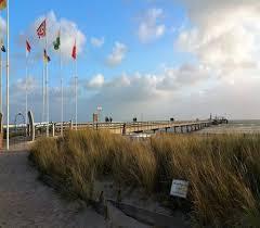 Die folgende übersicht enthält 6 gruppenhäuser in grömitz. Reiseburo Daniela Friedrich Reisebericht Gromitz Die Sonnenstadt An Der Ostsee