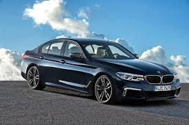 2018 bmw 550i. plain bmw show more for 2018 bmw 550i s